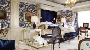 Presidential Suite George V