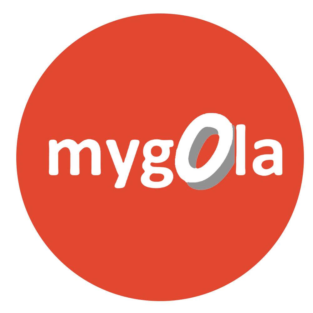 weekend in paris mygola visual trip planner tool