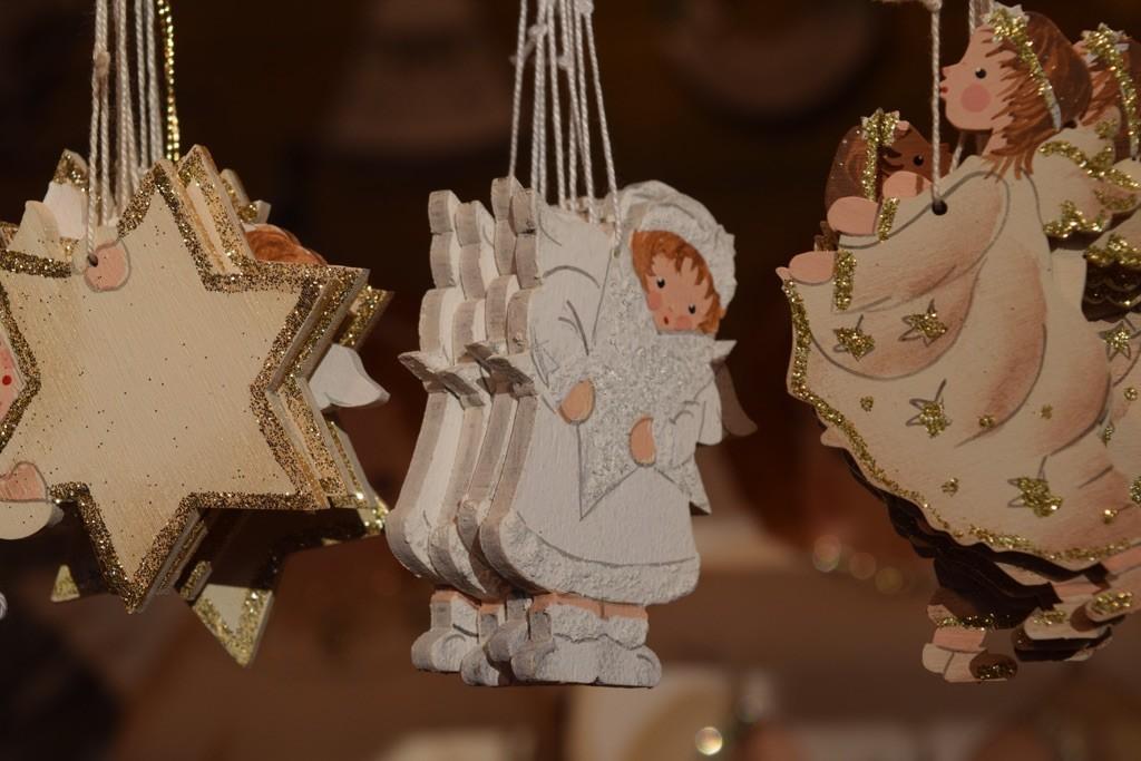 Christmas in Paris1