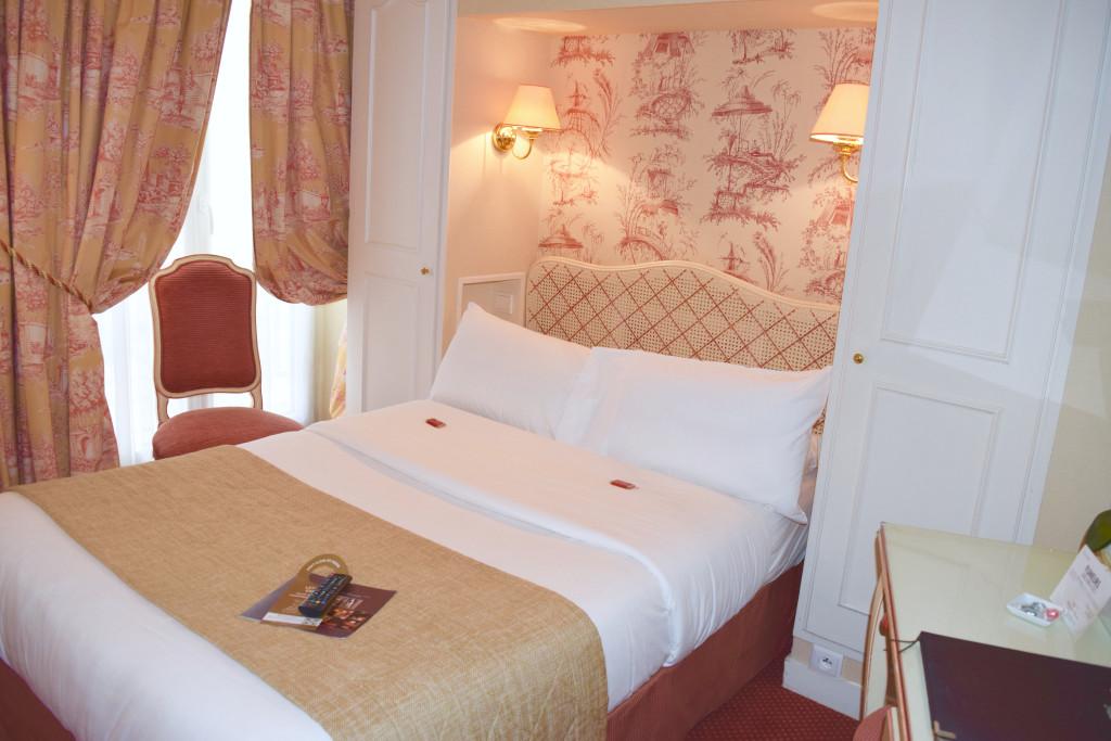 rp_Hotel-Belloy-1-1024x683.jpg