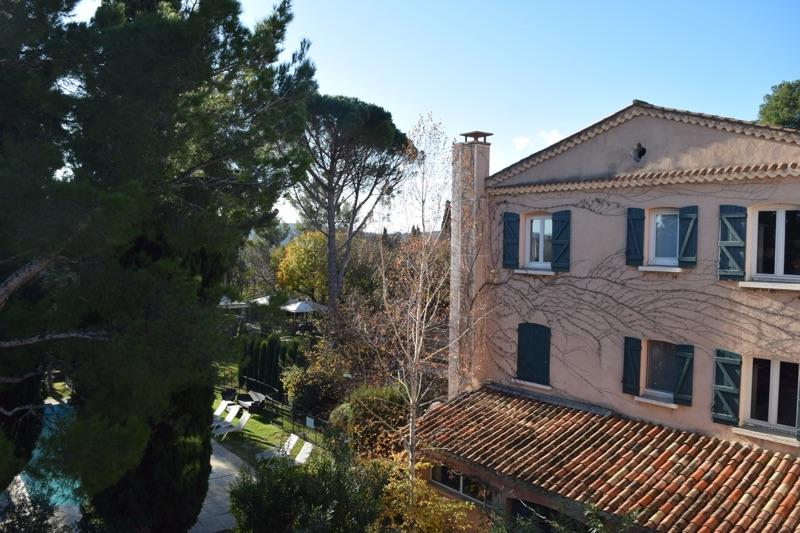 21 Feb French Hotel Le Pigonnet Aix En Provence